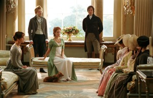 Pride-and-Prejudice-pride-and-prejudice-2005-17217511-2324-1500