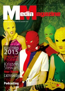 MM53_cover