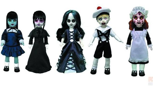 living-dead-dolls-series-25-set-of-5-1d7