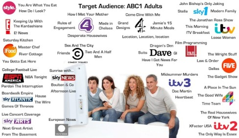 Adults ABC1.jpg